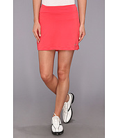 Nike Golf - Sport Knit Skort