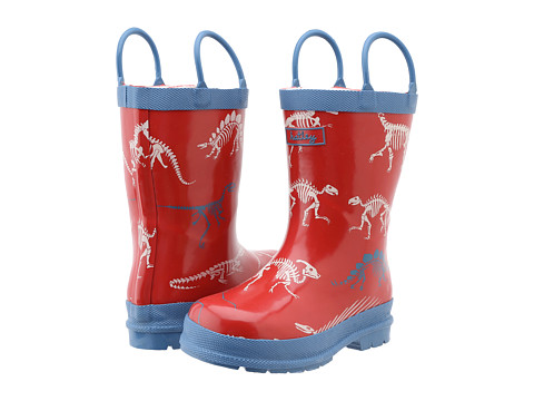 Hatley Monster Truck Rain Boots Hatley Kids Rain Boots