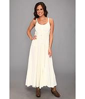 Scully - Honey Creek Juliette Dress