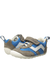 Clarks Kids - Cruiser Play (Infant/Toddler)
