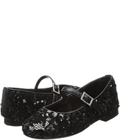 Dolce & Gabbana - Sequin Mary Jane (Toddler/Little Kid)
