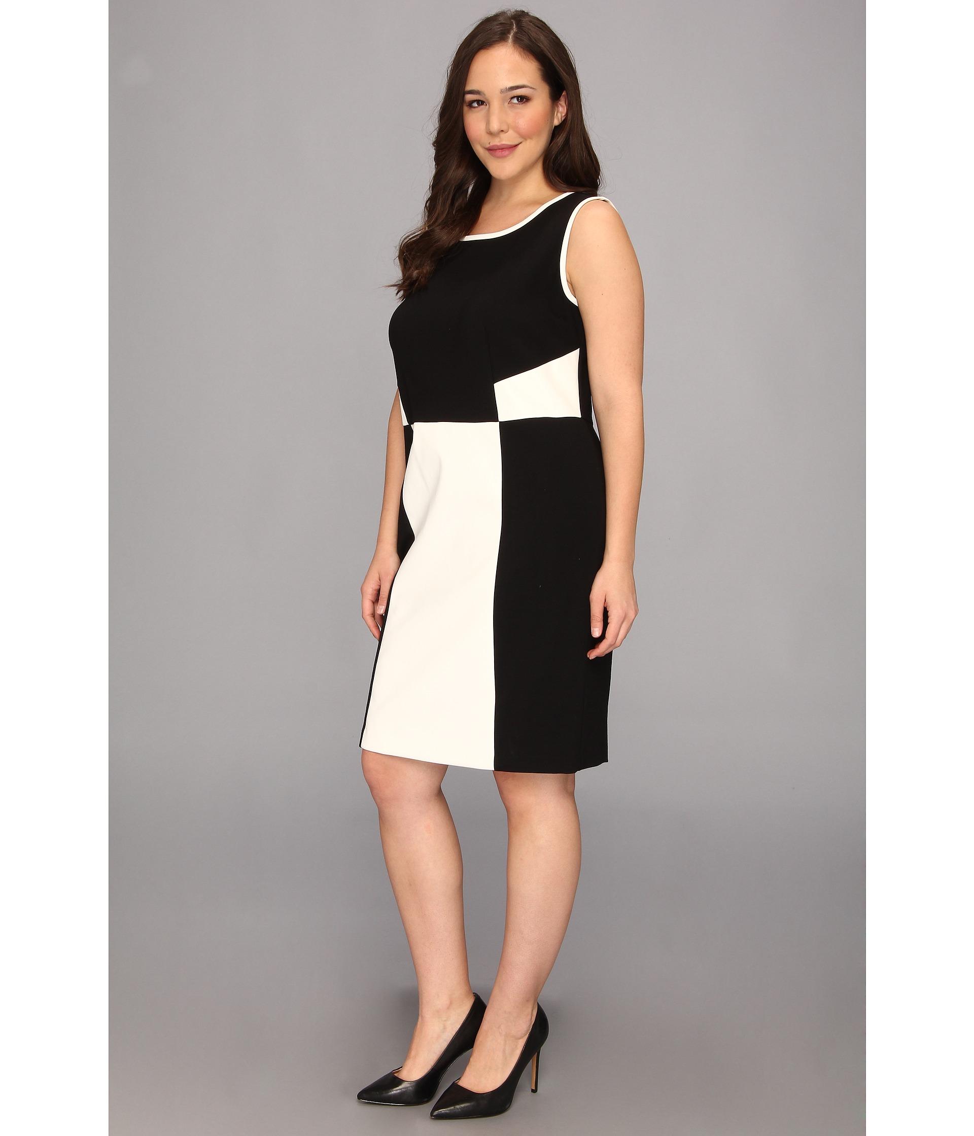 Plus Size Black Leather Wedding Dresses - Holiday Dresses