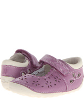 Clarks Kids - Ida Lilly (Infant/Toddler)