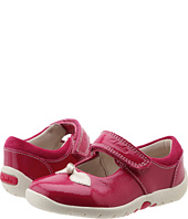 Clarks Kids - Softly Bow (Toddler)