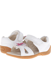 Clarks Kids - Softly Fleur (Toddler)