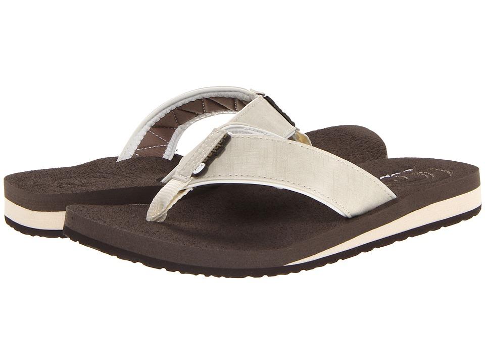 Cobian Floater Sand Mens Sandals