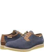 Wolverine - Victor Crepe Oxford