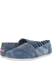 BOBS from SKECHERS - Bobs - Blue Jean Bab