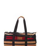 The Portland Collection by Pendleton - Lonerock Duffle Bag