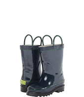 Western Chief Kids - Firechief 2 Rainboot (Toddler/Little Kid/Big Kid)