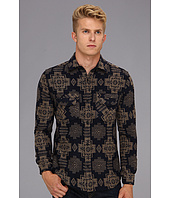 The Portland Collection by Pendleton - Hunting Shirt