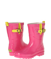 Western Chief Kids - Pop Solid Rainboot (Toddler/Little Kid/Big Kid)