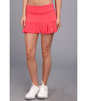 Nike - Flirty Knit Skirt