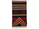 The Portland Collection by Pendleton Fringed Scarf