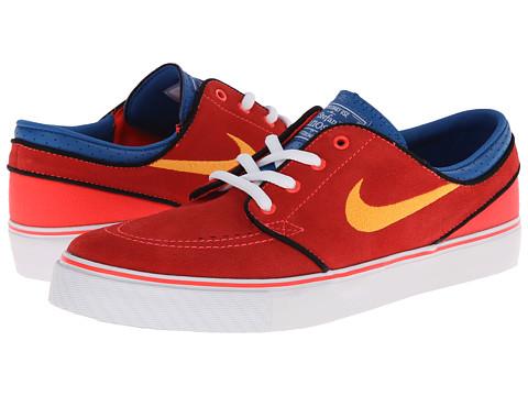 Nike Sb Shoes Big Kid