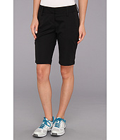 adidas Golf - Bermuda Short '14