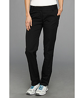 adidas Golf - Welt Pocket Pant '14