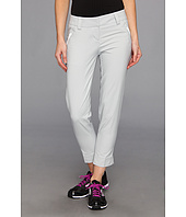 adidas Golf - Contrast Cropped Pocket Pant '14