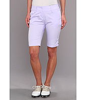 adidas Golf - Bermuda Short '15