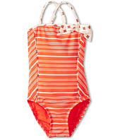 Little Marc Jacobs - Bandeau Maillot (Toddler/Little Kids/Big Kids)