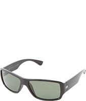 Ray-Ban - RB4199 61mm
