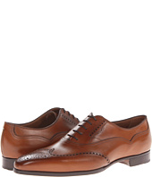 Gravati - Wingtip Oxford