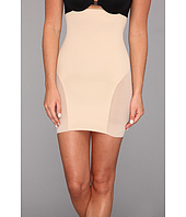 Miraclesuit Shapewear - Extra Firm Sexy Sheer Shaping Hi-Waist Slip