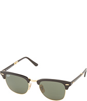 Ray-Ban - RB21769 Clubmaster Folding 51mm