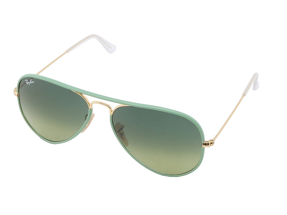 discount ray ban aviators uv28  ray ban aviator sunglasses for men rb3422q