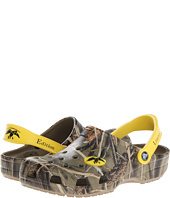 Crocs - Classic Duck Commander Realtree