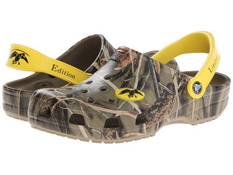 Crocs 16083  Men's Clogs