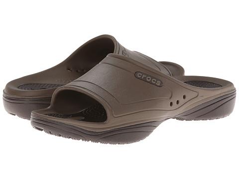 Crocs Modi 2 Slide