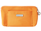 Baggallini Riverside Credit Card Holder