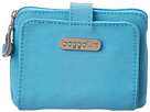 Baggallini Madison Credit Card Holder