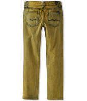 7 For All Mankind Kids - Boys' Slimmy Jean in Misted Yellow (Big Kids)