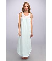 Carole Hochman - Eyelet Long Nightgown