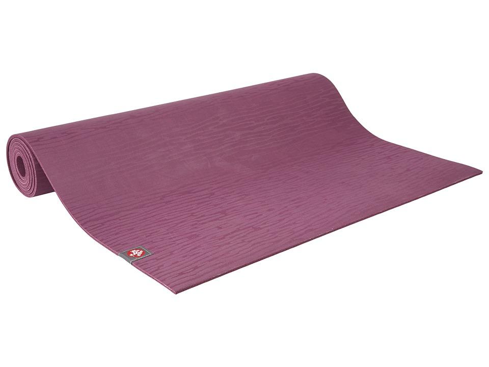 846698008160 Upc Manduka E Ko 5mm Yoga Mat Acai