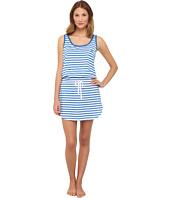 LAUREN by Ralph Lauren - Essentials Short Tank Nightgown