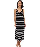LAUREN by Ralph Lauren - Espana Long Nightgown