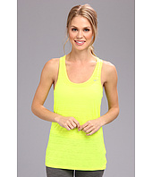Nike - Dri-Fit™ Touch Breeze Stripe Tank Top