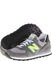 New Balance Classics - US574 - Made in USA