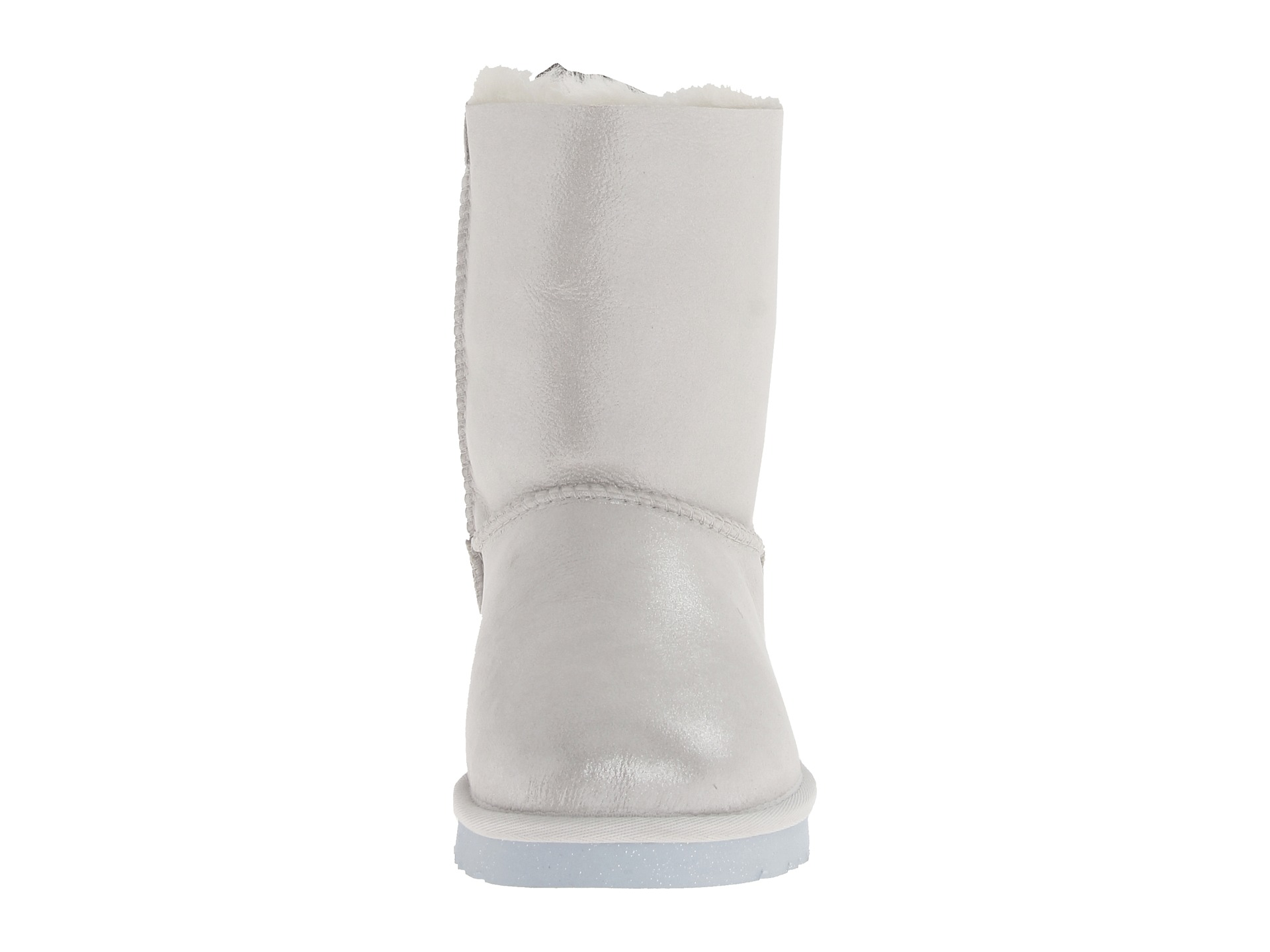 ugg bailey bow bling review
