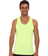 Nike - Dri-Fit™ Touch Tank