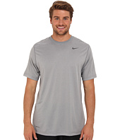 Nike - Dri-Fit™ Touch S/S Top
