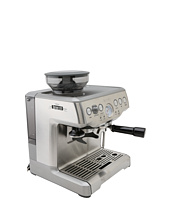 Breville - the Barista Express™
