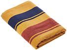 National Park Bath Towel