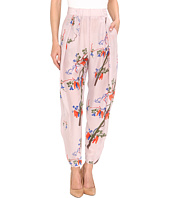 Vivienne Westwood Anglomania - New Realm Trousers