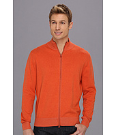 Scott James - Sal Full Zip Cardigan