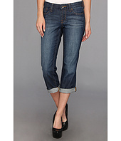 Lucky Brand - Sweet Jean Crop in Clambank