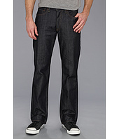 Lucky Brand - 361 Vintage Straight in Kino - R